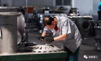 机械加工报价计算方法大全,控制材料成本的关键一步!