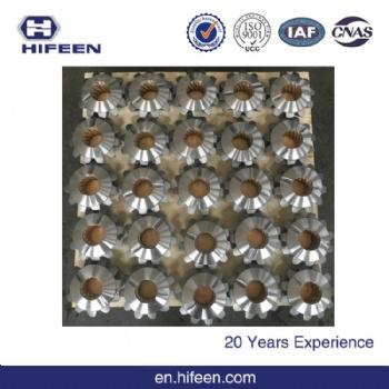 特亚博体育手机网页版Terex3307/TR50行星齿轮(09005259)