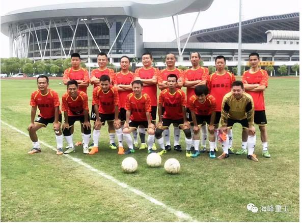 祝贺江西亚博体育app苹果版本足球队获得江西省(U45)锦标赛暨江西省国际足球邀请赛(选拔赛)季军!