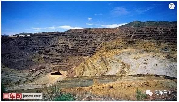 必和必拓看好铜市 中国印度将支撑需求